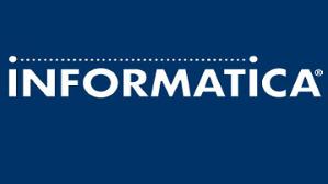 Informatica training in Hyderabad| ETL online training |Best